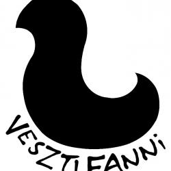 VesztlFanni