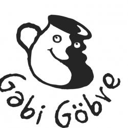 gabigobre