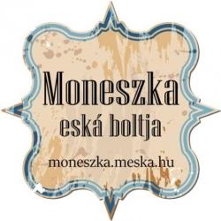 moneszka