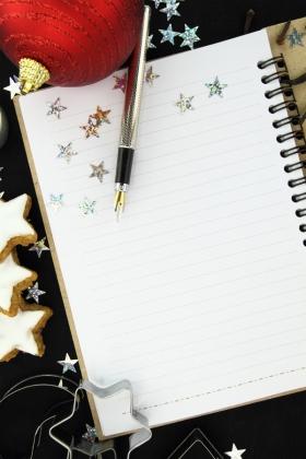 Elcsépelt karácsonyi és mikulás ajándékok - így tedd őket érdekessé!, Bien.hu