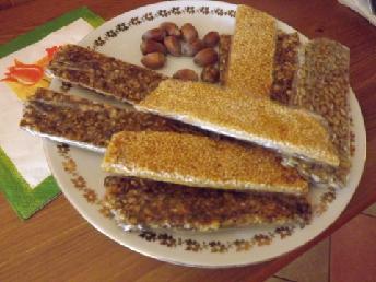 Falusiizek - Vegyes grillázs szeletek, Ízporta