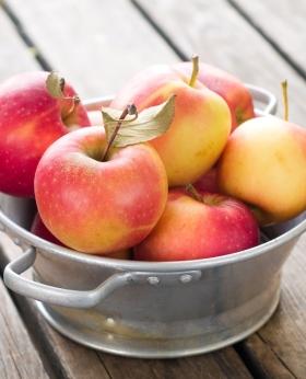 5 gyümölcs, ami segít az influenza leküzdésében, Bien.hu
