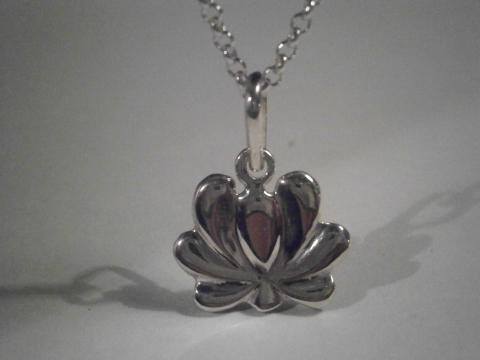 silverpig  -  Kalocsai virág