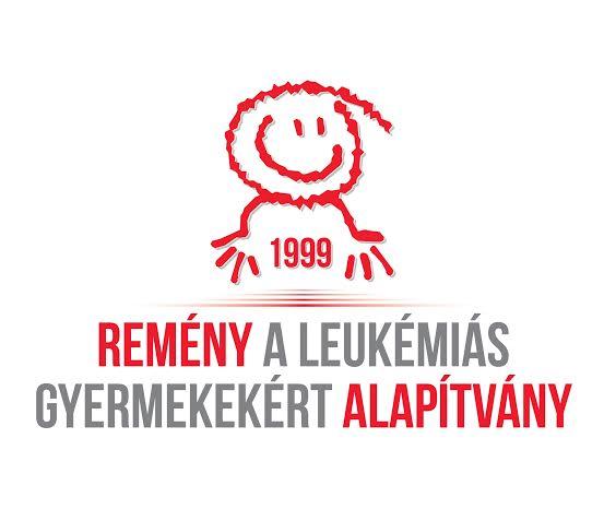 Remény a Leukémiás Gyerekekért Alapítvány