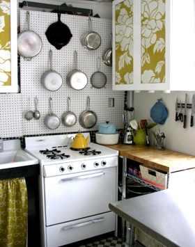 6 tipp 10 ezer forint alatt, ha unod a konyhádat, Bien.hu