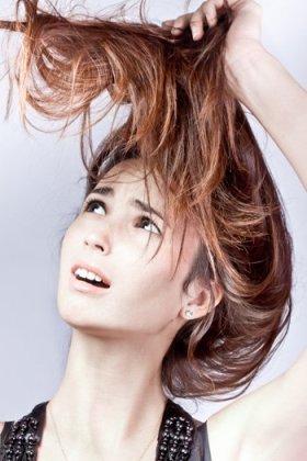 Tápláló házi hajpakolások 9 hajtípusra, Bien.hu