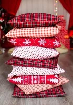Így tedd hangulatossá a karácsonyt: ünnepi dekorációk, Bien.hu