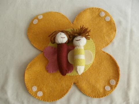 dimitri - Virág Két Baráttal