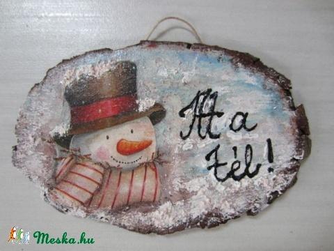 December 1-től már havazást, havasesőt,és mínuszokat jósol a meteorológia - tippek télre