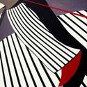 """""""ManPower"""" olaj-vászon festmény! , Képzőművészet , Otthon, lakberendezés, Festmény, Falikép, Németh Rudolf divatos kortárs festő, és képzőművész alkotása, most rendkívüli áron HOZZÁFÉRHETŐ! (Er..., Meska"""