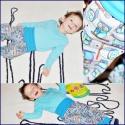 Nadrág, Baba-mama-gyerek, Ruha, divat, cipő, Gyerekruha, Kisgyerek (1-4 év), Varrás, Kedves vásárlóim!  A hűvös időkkel együtt érkeznek boltomban az Őszi, illetve kora téli, harisnyáva..., Meska