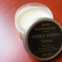 AFRIKA ARANYA Testvaj - 100 ml, Szépségápolás, Kozmetikum, Mindenmás, - ragyogó, táplált és puha bőr - bársonyos tapintás - VISZLÁT EKCÉMA - SOHA TÖBBÉ PIKKELYSÖMÖR  A T..., Meska