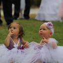 Fehér tütü ruhácska  Baby koszorúslány ruha tütü ruhácska fotózáshoz, Baba-mama-gyerek, Ruha, divat, cipő, Gyerekruha, Baba (0-1év), Varrás, Horgolás, Tündéri tütü ruhácska horgolt felsővel.  A fejpánt és a leggings külön rendelhető a kért színben! El..., Meska