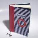 'Balaton' könyv, napló, emlékkönyv. Sima, vonalas vagy kockás lapokkal RENDELHETŐ. Matrózcsíkos borító, Naptár, képeslap, album, Baba-mama-gyerek, Jegyzetfüzet, napló, Nyári hangulatú, Balaton feliratos könyv, sima, vonalas vagy kockás lapokkal rendelhető. Lehet belől..., Meska