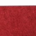 Kárpitozott Pad, Bútor, Otthon, lakberendezés, Pad, Festett tárgyak, Kárpitozott pad.Piros színű kárpittal kárpitozva ,a fa része esztergált láb ,mely feketére lett fest..., Meska