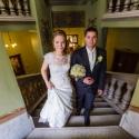 Menyasszonyi ruha tervezése és készítése. Esküvő :) , Ruha, divat, cipő, Esküvői ruha, Varrás, Egyedi, különleges menyasszonyi ruhát szeretnél? Mi elkészítjük neked :)   1. Vedd fel velünk itt m..., Meska