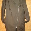Bronzkorszak, Ruha, divat, cipő, Női ruha, Kabát, Kendő, sál, sapka, kesztyű, Festett tárgyak, Varrás, Minden 10 000 Ft felett 10% KEDVEZMÉNY, 12 000 Ft felett NINCS POSTAKÖLTSÉG! ----------------------..., Meska
