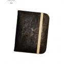 ' Vadmacska ' Kindle Tok, T