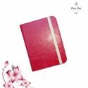 Pink Romance - Kindle 6 Tok, Táska, Pénztárca, tok, tárca, Bőrművesség, Mindenmás, Gyönyörű cukorka színek! Szerelem lesz első látásra, hidd el nekem!   Ennél gyönyörűbb tokban nem i..., Meska