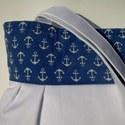 Óóóóiási kedvezmény a kifutó táskákra!!!!!!! Irány a tenger 3., Ruha, divat, cipő, Táska, Mindenmás, Varrás, ÓRIÁSI KEDVEZMÉNY!!!!!!!!!! RÉSZLETEK BOLTUNK OLDALÁN! NE HAGYD KI :))  Egyik kedvenc designer anya..., Meska