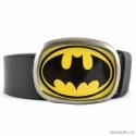 Batman övcsat (ovális), Ruha, divat, cipő, Férfiaknak, Öv, Ékszerkészítés, Mindenmás, Ha SÜRGŐS, kérdezz vásárlás előtt, lehet, hogy van belőle kész darabom is. ________________________..., Meska