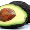 Érzékeny, száraz bőrre: Bio sheavajhab krém E vitaminnal AVOKÁDÓ-KÖRÖMVIRÁG 5+1 AKCIÓ, Szépségápolás, Mindenmás, Elsősorban ekcémára, érzékeny, száraz bőrre ajánlom ezt a sheavajhab krémet, de a normál bőr is pro..., Meska