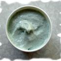 Tengeri sós arctisztító és arcradír avokádóvajjal LIME-VÖRÖSMOSZAT 5+1 AKCIÓ, Szépségápolás, Arctisztító-arcradírt készítettem, amibe a következő összetevők kerültek bele: avokádóvaj, tengeri s..., Meska