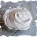 Kecsketejes Megnyugvás hidratáló krém bio finomítatlan sheavajjal, aloe verával 5+1 akció (Tiare) - Meska.hu