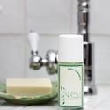 HerbaFabrika Golyós Dezodor (alumínium mentes!!), Szépségápolás, Baba-mama-gyerek, Kozmetikum, Egészségmegőrzés, Kozmetikum készítés, A herbaFabrika Golyós dezodor az egyik legtermészetesebb megoldás a dezodorálásra! Termékemet főleg..., Meska