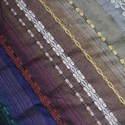 Kéziszőttes konyhai textilkendő, Konyhafelszerelés, Otthon, lakberendezés, Lakástextil, Terítő, , Meska
