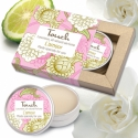 L AMOUR természetes parfüm, Szépségápolás, Mindenmás, L AMOUR Luxus, 100% természetes parfüm   A titokkal teli porcelánfehér gardénia virág kíváncsiságot..., Meska