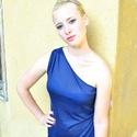 Blue Lagoon - női felső, Ruha, divat, cipő, Női ruha, Felsőrész, póló, Varrás, Kellemes pamut anyagból készült felső, több színben kérhető!   MELLÉKELTEN FOTÓN HOGY MELYIK SZÍNT ..., Meska