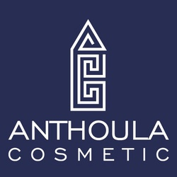 ACcosmetic