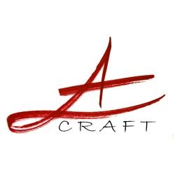 ACraft