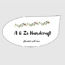 AZsHandcraft