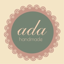 Adahandmade