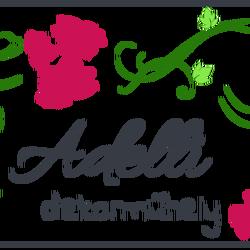 AdelliDekor