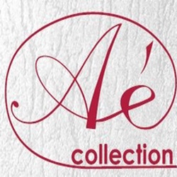 AeCollection