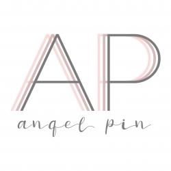 AngelPin