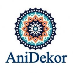 AniDekor