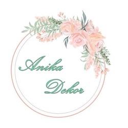AnikaDekor