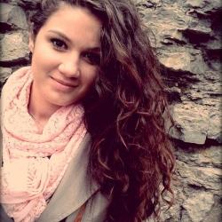 Anna1226