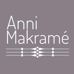 AnniMakrame