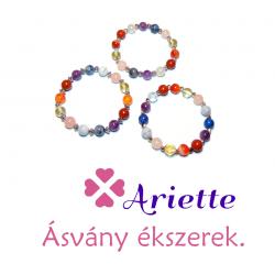 Ariette