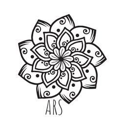 Arsdesign