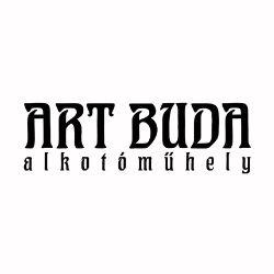 Artbuda
