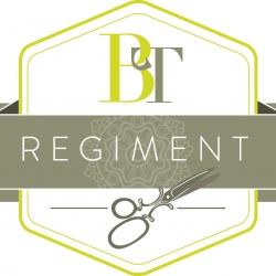 BTregiment
