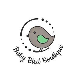 BabyBirdBoutique
