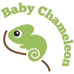 BabyChameleon