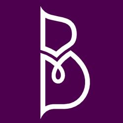 Baresz75